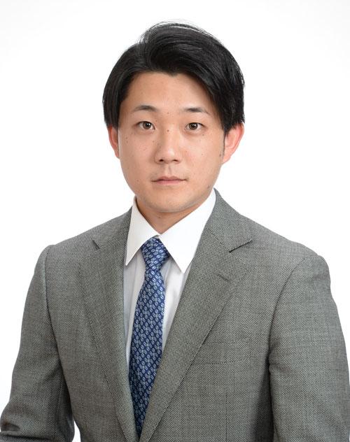 取締役社長 鈴木敬悟